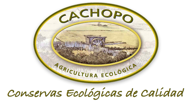 STORE CONSERVAS CACHOPO S.L.